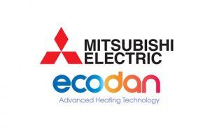 mitsubishi-ecodan